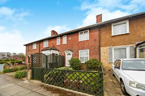 Astonishing Properties For Sale In Morden Flats Houses For Sale In Home Interior And Landscaping Sapresignezvosmurscom
