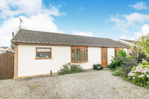 Properties For Sale in North Wales - Flats & Houses For Sale in