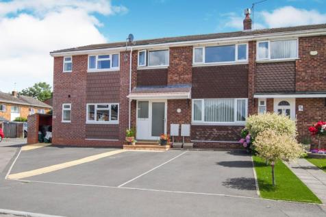 Properties For Sale in Gloucestershire - Flats & Houses For