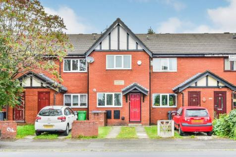 Properties For Sale In Fallowfield Rightmove