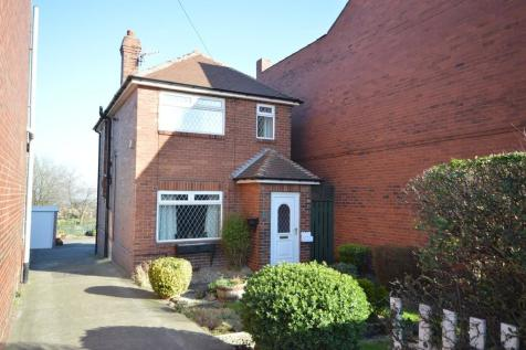 e828d6d6d Properties For Sale in Wakefield - Flats   Houses For Sale in ...