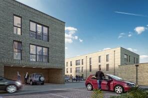 2 bedroom flats for sale in aldershot hampshire rightmove