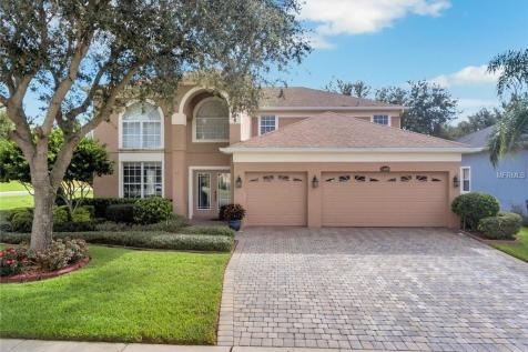 Brilliant Property For Sale In Florida Rightmove Home Interior And Landscaping Elinuenasavecom