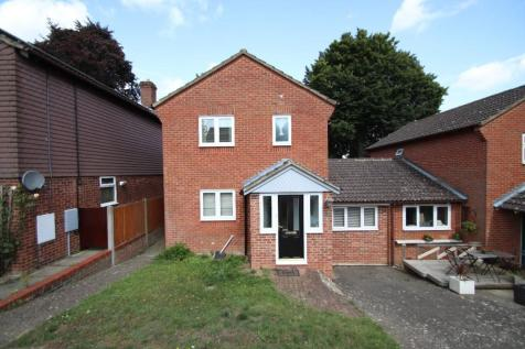 Properties To Rent in Kent - Flats & Houses To Rent in Kent - Rightmove