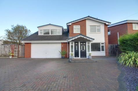 properties for sale in merseyside flats houses for sale in rh rightmove co uk