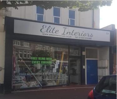 Commercial Properties For Sale In Bexhill On Sea Rightmove