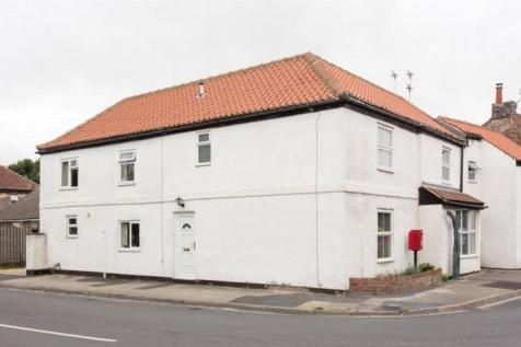 Houses For Sale In Cliffe Selby North Yorkshire Rightmove