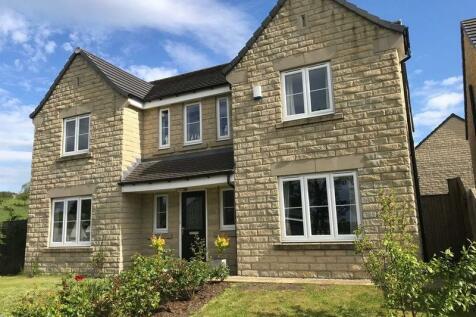 Miraculous 5 Bedroom Houses For Sale In Wilsden Bradford West Home Interior And Landscaping Oversignezvosmurscom