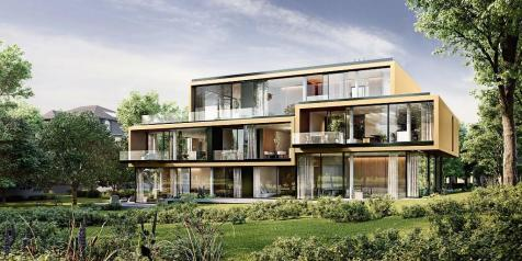 fa6c4f7948b969 Property For Sale in Berlin - Rightmove