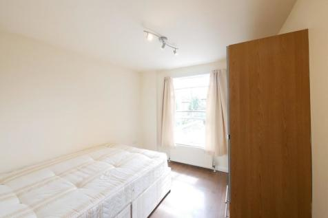 Properties To Rent In Wood Green Rightmove