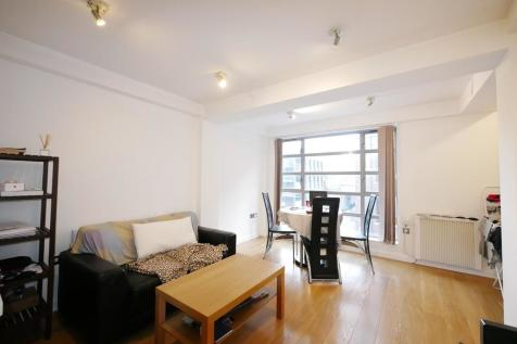 Properties To Rent in London - Flats & Houses To Rent in London