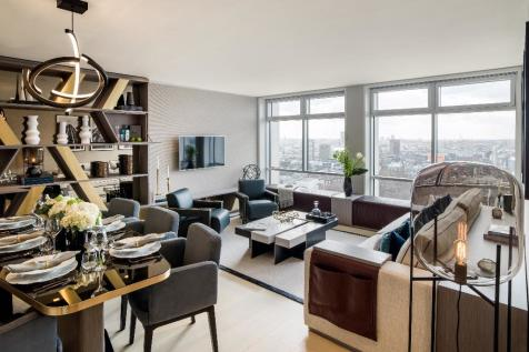 2 bedroom flats for sale in covent garden, central london - rightmove