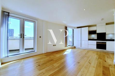 40 Bedroom Flats To Rent In Whitechapel East London Rightmove Gorgeous 2 Bedroom Flat For Rent In London