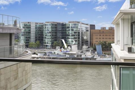 Properties To Rent in Tower Hill - Flats & Houses To Rent in