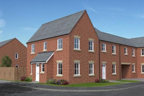 Tremendous Properties For Sale In Cheshire Flats Houses For Sale In Home Interior And Landscaping Sapresignezvosmurscom