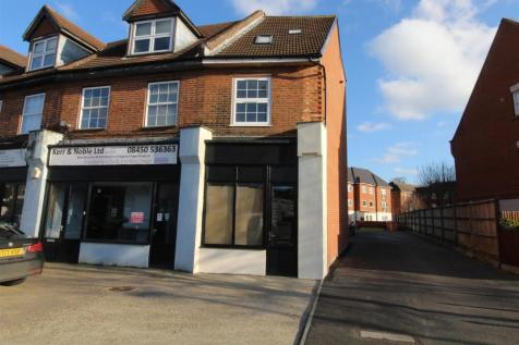 2 Bedroom Houses For Sale In Hornchurch London