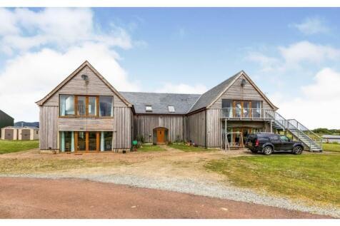 Properties For Sale In Midlothian Rightmove
