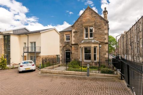 Fabulous 3 Bedroom Houses To Rent In New Town Edinburgh Rightmove Download Free Architecture Designs Ferenbritishbridgeorg