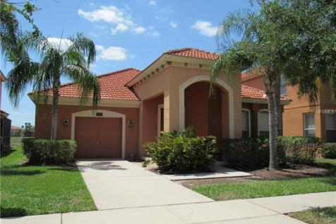 property for sale in kissimmee rightmove rh rightmove co uk