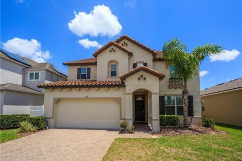 Property For Sale In Florida Rightmove