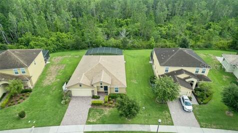 Property For Sale in Orlando / Central Coast - Rightmove