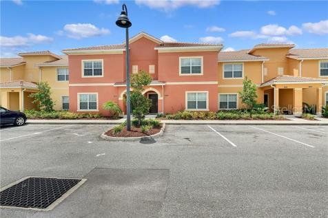Property For Sale in Orlando / Central Coast - Rightmove