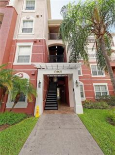 Property For Sale in Florida - Rightmove