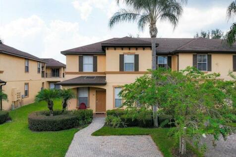 Superb Property For Sale In Orlando Central Coast Rightmove Home Interior And Landscaping Ponolsignezvosmurscom