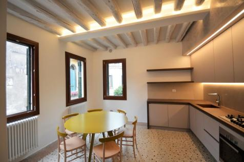 Property For Sale in Venice - Rightmove