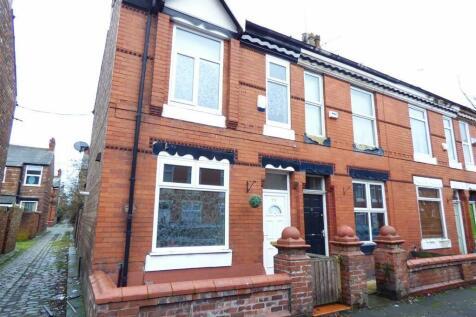2 bedroom houses for sale in rusholme rightmove rh rightmove co uk