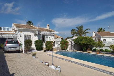 Property For Sale in Torrevieja - Rightmove