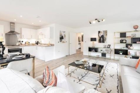 Brilliant 1 Bedroom Flats For Sale In East Molesey Surrey Rightmove Download Free Architecture Designs Embacsunscenecom