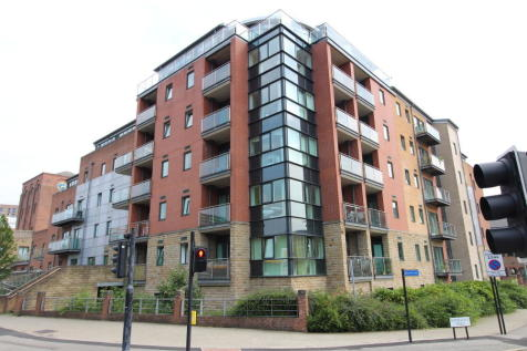 Properties For Sale In Sheffield Rightmove