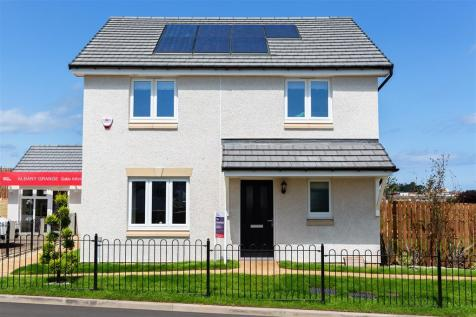 Pleasing Properties For Sale In Broomhouse Easter Flats Houses Complete Home Design Collection Epsylindsey Bellcom