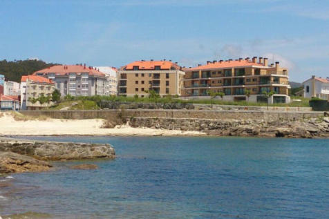 Property For Sale in A Coruña - Rightmove
