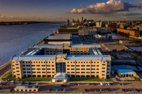 Flats To Rent In Liverpool City Centre Rightmove