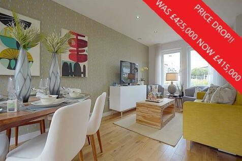 Amazing 4 Bedroom Houses For Sale In Edinburgh Rightmove Download Free Architecture Designs Sospemadebymaigaardcom