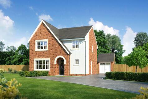 Properties For Sale in Home Farm Caravan Park - Flats