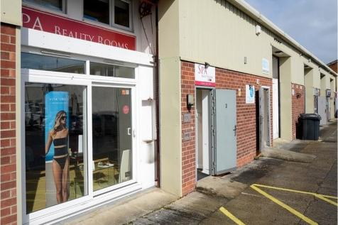 Commercial properties for sale in newcastle upon tyne rightmove