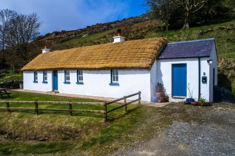 Fabulous Property For Sale In Donegal Rightmove Download Free Architecture Designs Ferenbritishbridgeorg