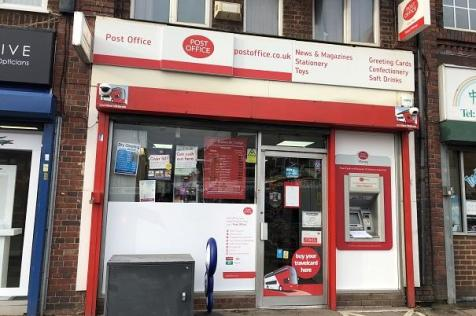 Commercial Properties For Sale in Selly Oak - Rightmove