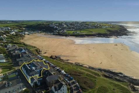 Commercial Properties For Sale in Cornwall - Rightmove