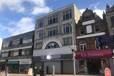 82a7845d5e Shops To Let in Essex - Commercial Properties To Let - Rightmove