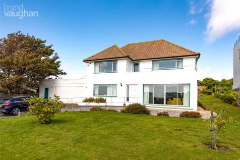 Properties For Sale in Brighton Marina - Flats & Houses For
