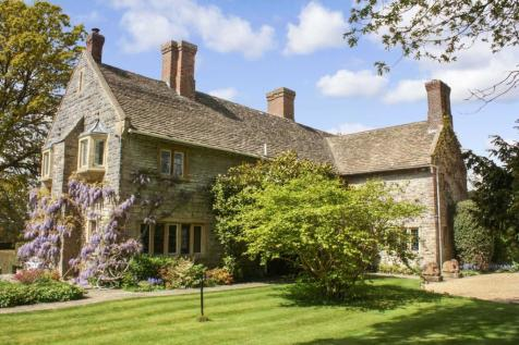 Properties For Sale In Horsham Rightmove