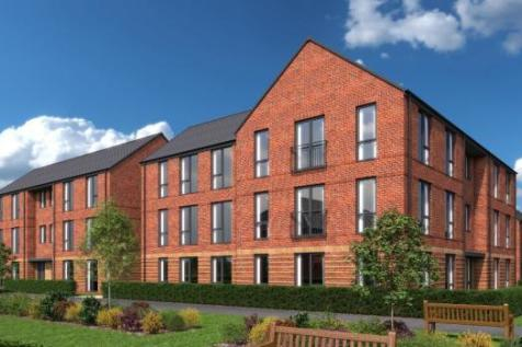 Properties For Sale In Hampshire Flats Houses For Sale In