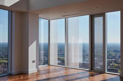 Properties To Rent In Manchester City Centre Rightmove