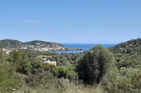 Properties For Sale In Greece Rightmove