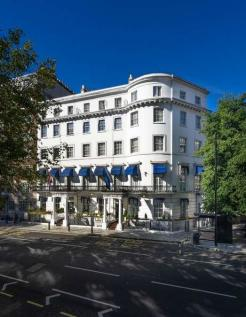 Commercial Properties For Sale in London - Rightmove
