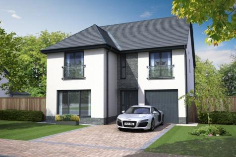 Surprising Properties For Sale In East Kilbride Flats Houses For Download Free Architecture Designs Griteanizatbritishbridgeorg